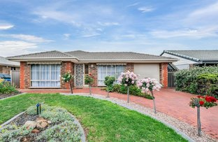 Picture of 11 Gannet Place, Seaford Rise SA 5169