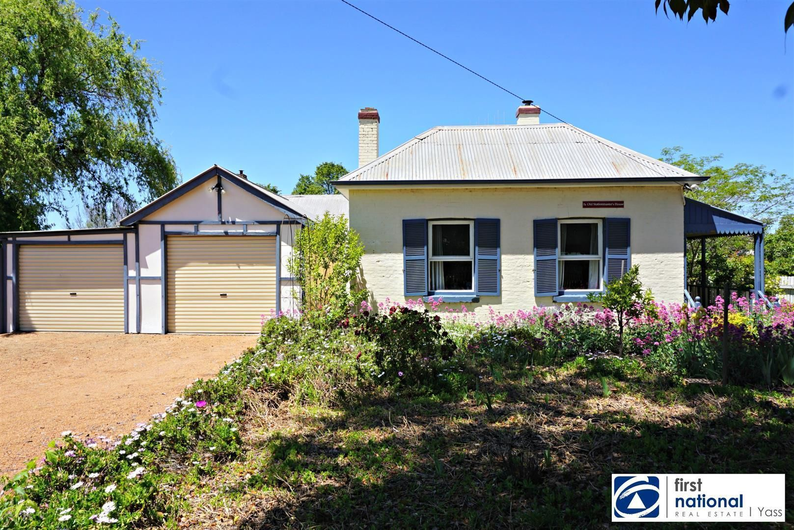 30 Dutton Street, Yass NSW 2582, Image 0