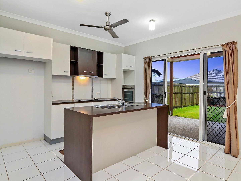 22 Nebo Street, Caloundra West QLD 4551, Image 0