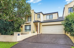 Picture of 11a Warne Crescent, Beverly Hills NSW 2209