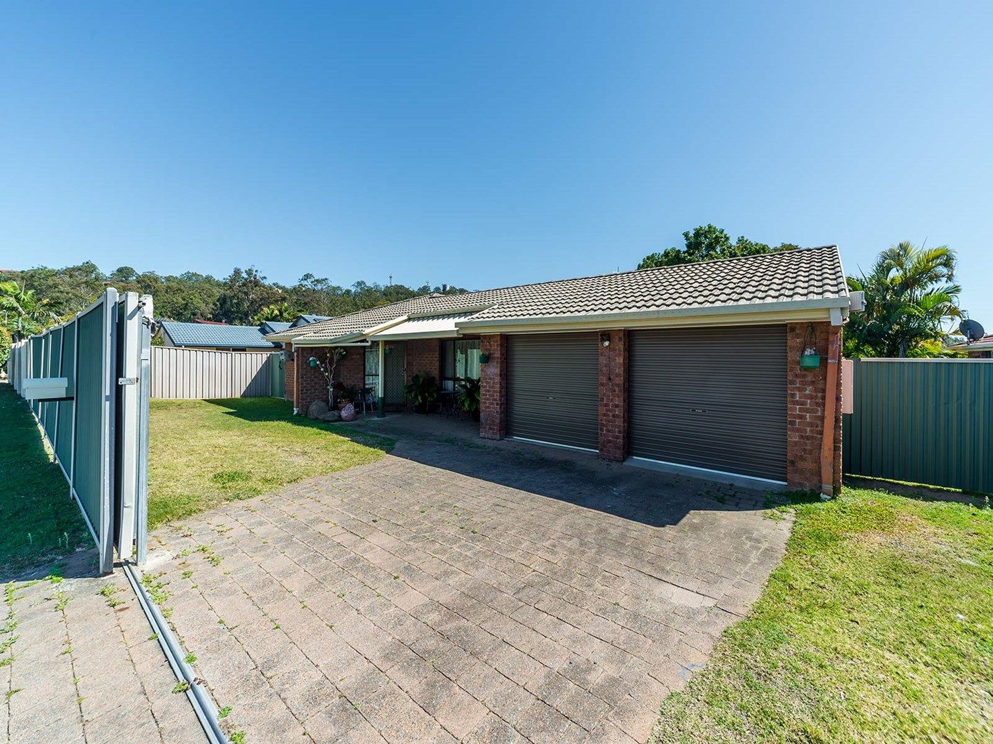 83 Parkes Drive, Helensvale QLD 4212, Image 0