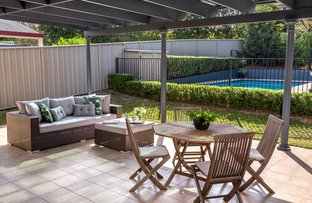 Picture of 28 Stapylton Street, Winmalee NSW 2777