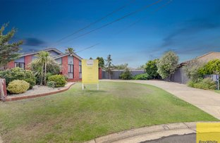 Picture of 9 Bootten Court, Hoppers Crossing VIC 3029