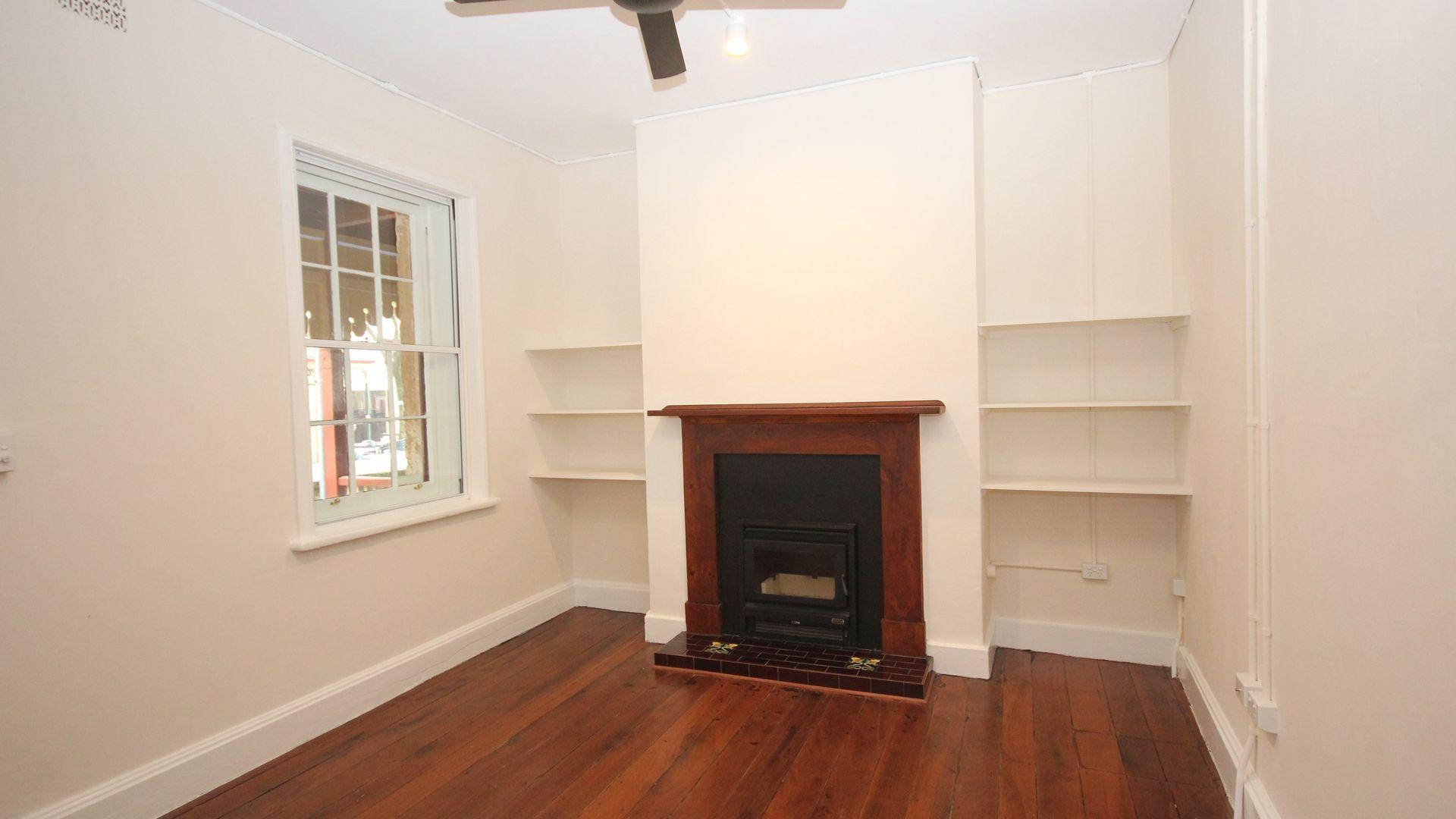 9 Henderson Street, Fremantle WA 6160, Image 1