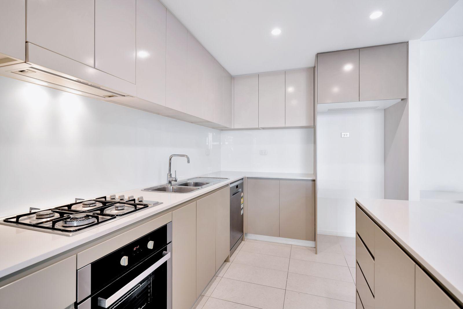 4067/74-78 Belmore Street, Ryde NSW 2112, Image 2