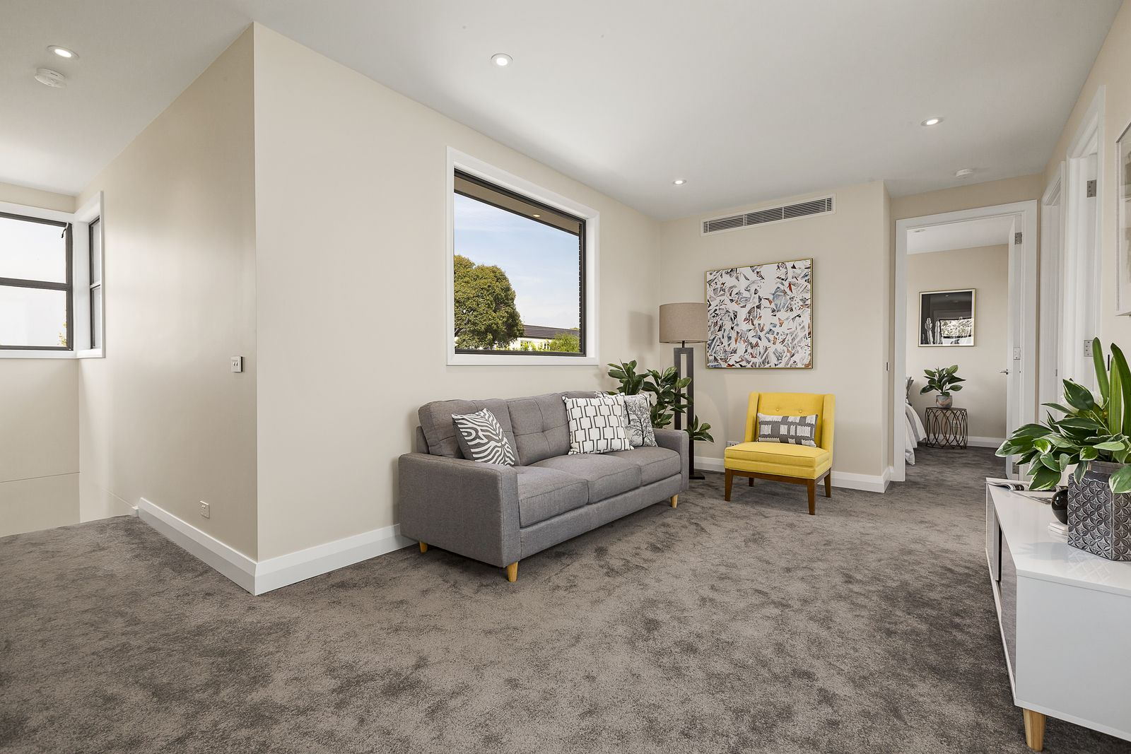 3/34 Donna Buang Street, Camberwell VIC 3124, Image 2