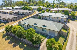 Picture of Unit 1/4 Wisteria Lane, Southside QLD 4570