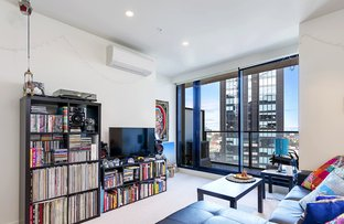 1222/4-10 Daly Street, South Yarra VIC 3141