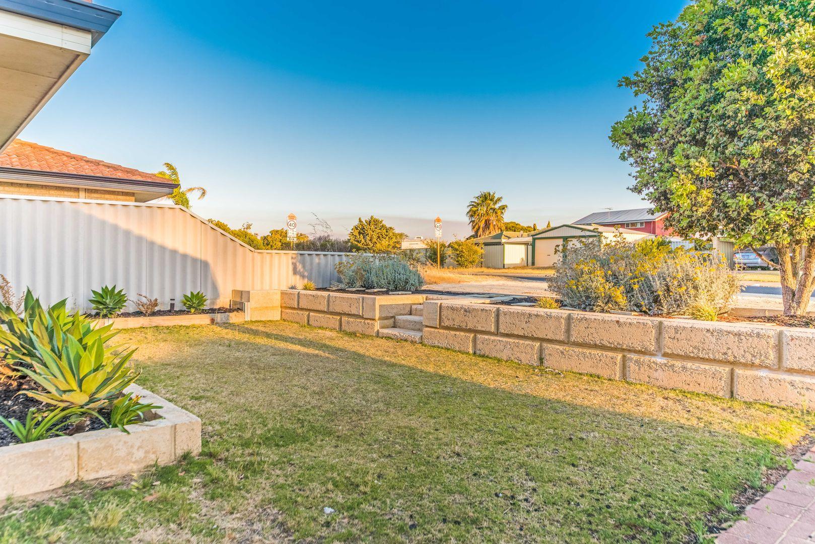 20 Bungarra Street, Australind WA 6233, Image 1