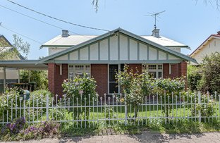 Picture of 42 California Street, Nailsworth SA 5083