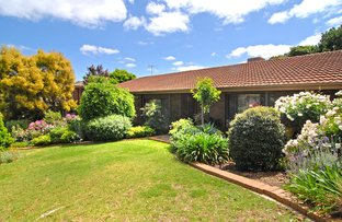 Picture of 2 Colonial Court, Highbury SA 5089