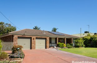Picture of 11 Hudson Road, Withers WA 6230