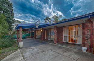 5 Booth Street, Happy Valley SA 5159
