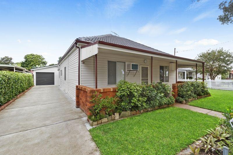 18 Copeland Street, Richmond NSW 2753, Image 0