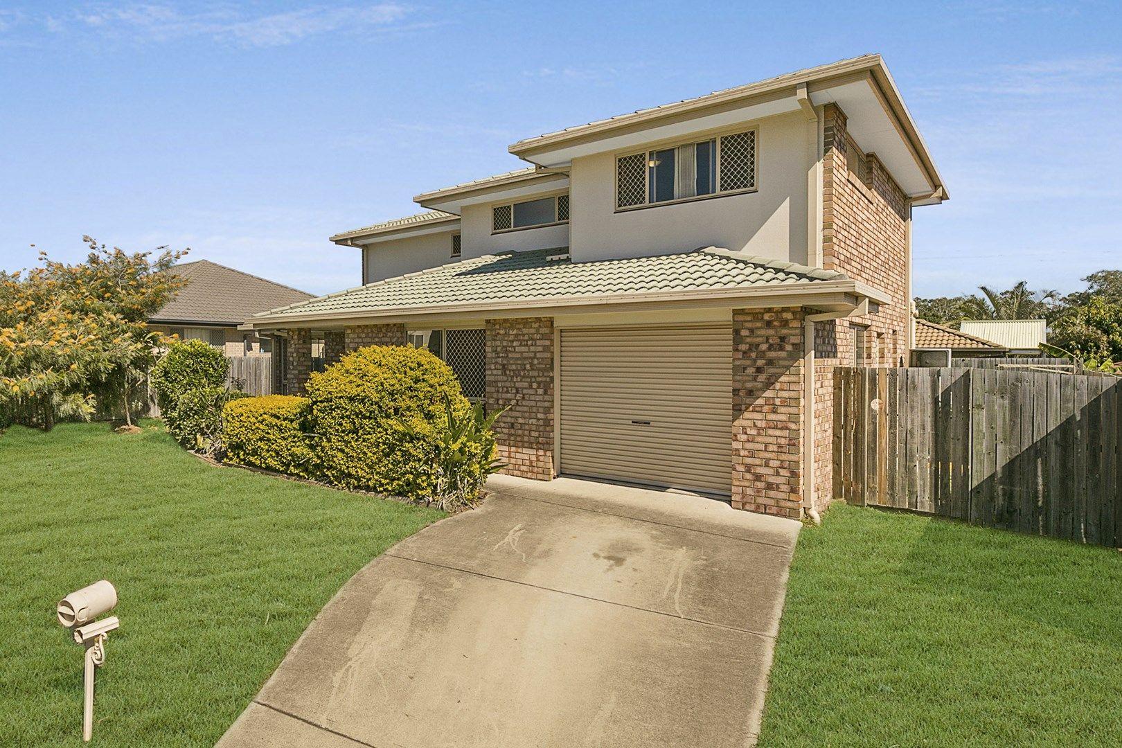 27 Hook Street, Inala QLD 4077, Image 0
