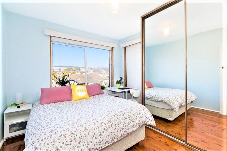 4/67a Bream  Street, Coogee NSW 2034, Image 1