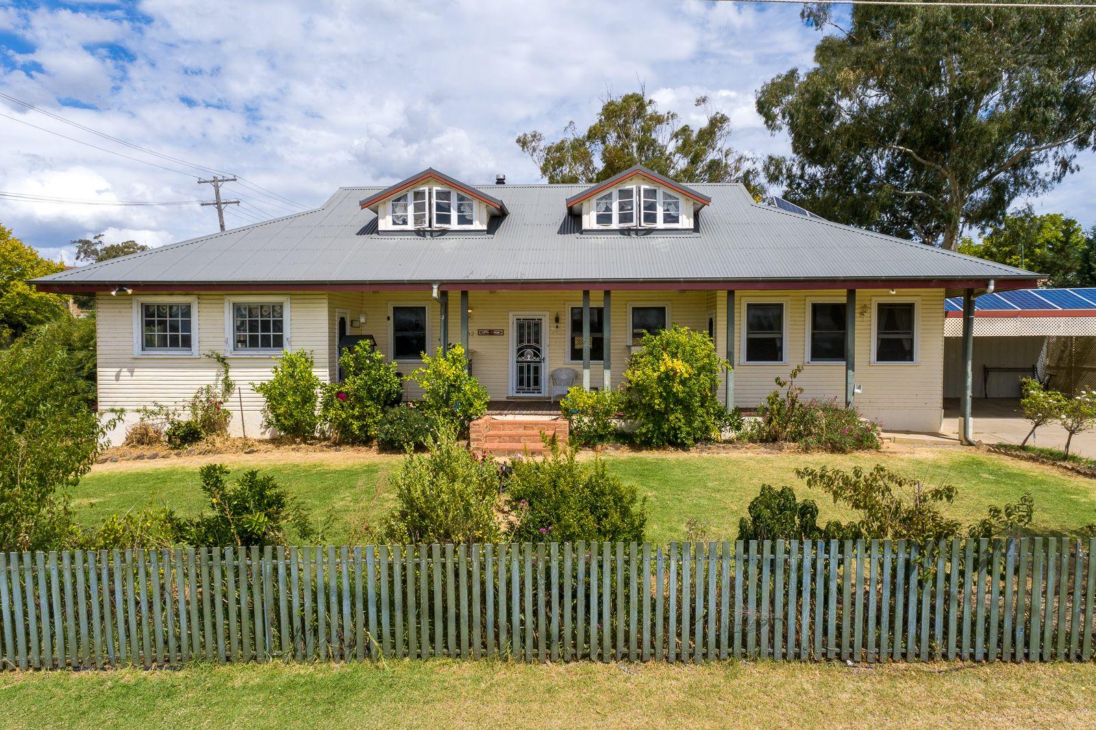 62 Park Street, Molong NSW 2866, Image 0