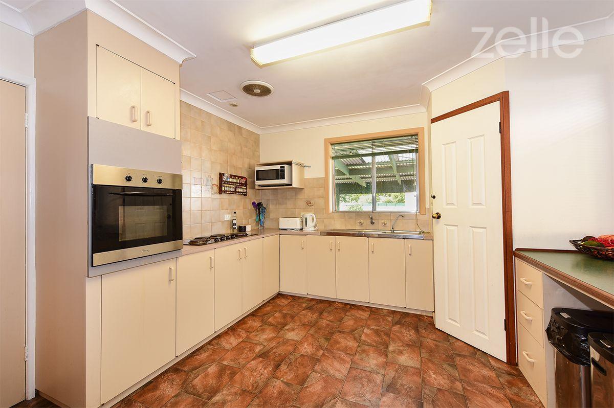 450 Alldis Avenue, Lavington NSW 2641, Image 1