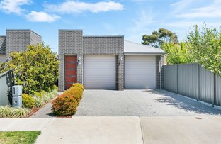 Picture of 83a Reserve Parade, Findon SA 5023