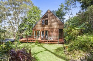 37 Asquith Street, Austinmer NSW 2515