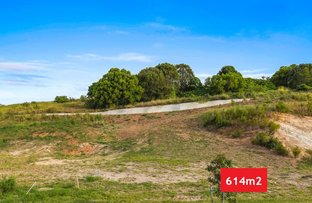 Picture of lot 84/56 Lorikeet Drive, Tweed Heads South NSW 2486
