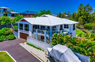Picture of 4 Augustus Street, Pacific Pines QLD 4211
