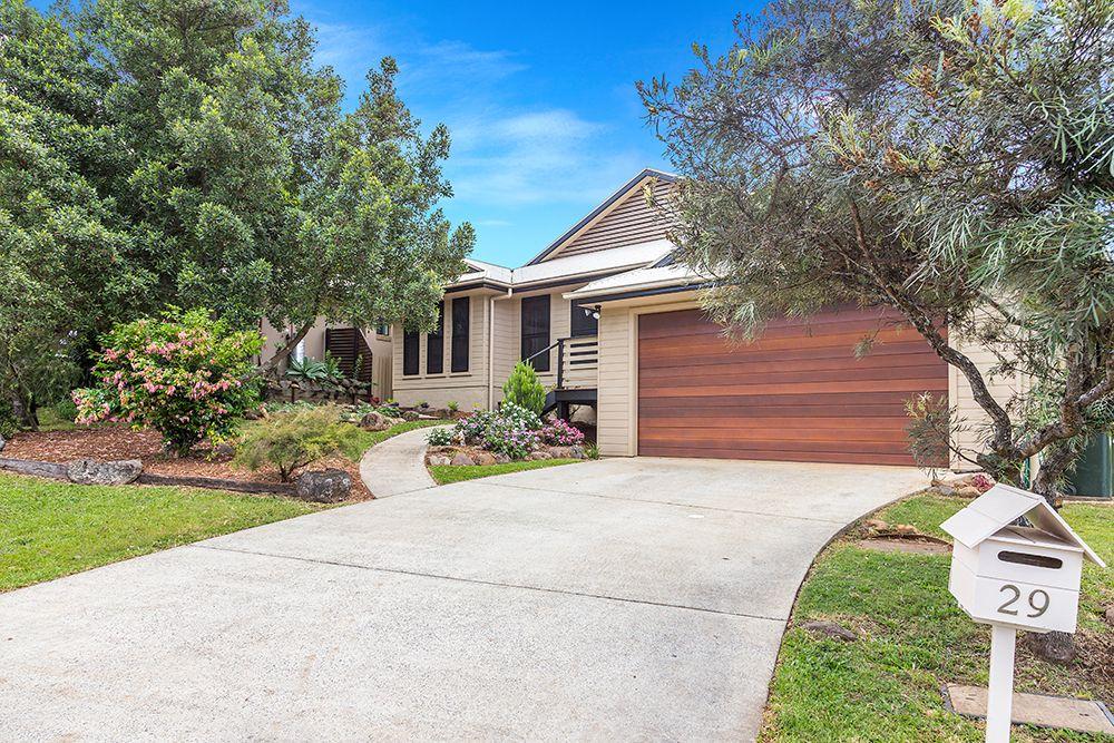 29 Blackwood Crescent, Bangalow NSW 2479, Image 0
