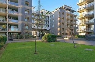 Picture of 178/81-86 Courallie Avenue, Homebush West NSW 2140