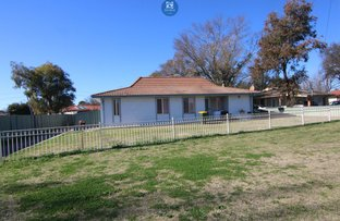 Picture of 160 Borthwick Street, Inverell NSW 2360