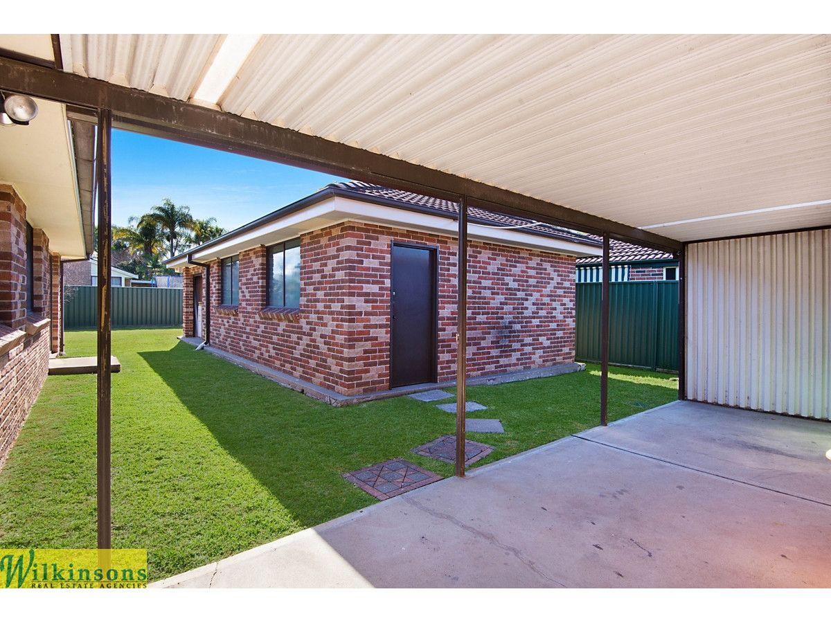 Bligh Park NSW 2756, Image 2
