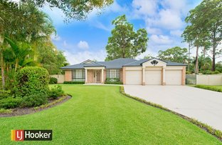 Picture of 7 Fishermens Way, Lake Cathie NSW 2445