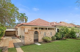Picture of 8 Hill Street, Wentworthville NSW 2145