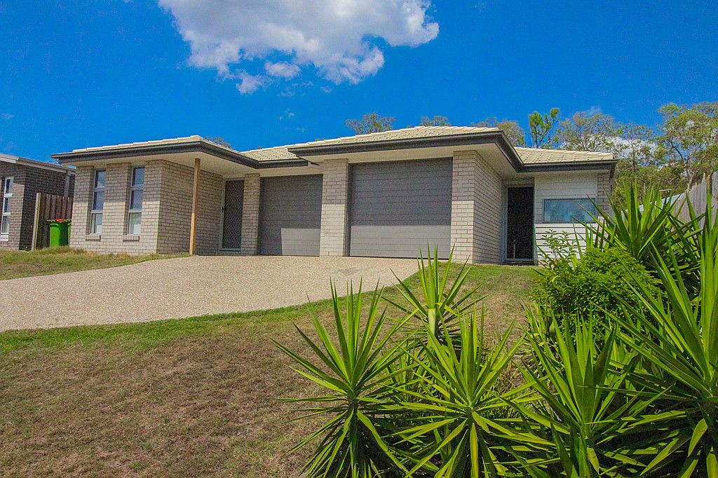 28 Melville Drive, Brassall QLD 4305, Image 0