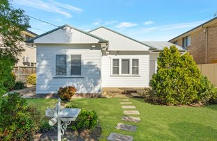 Picture of 63 Delamere Street, Canley Vale NSW 2166
