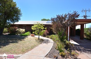 Picture of 16 Zeven Street, Whyalla Playford SA 5600