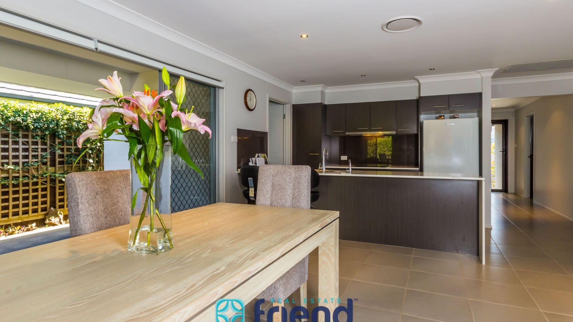 29 Shimmer Street, Nelson Bay NSW 2315, Image 1