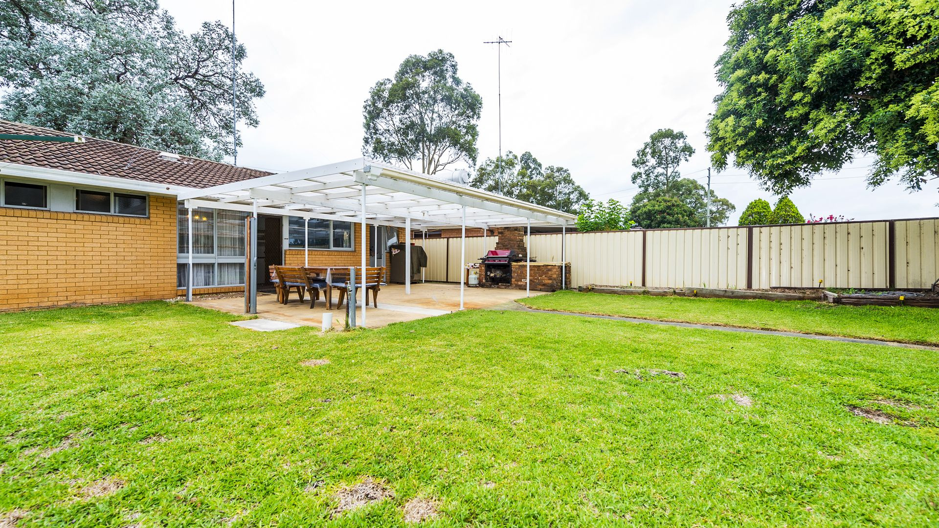 71 MCCRAE DRIVE, Camden South NSW 2570, Image 1