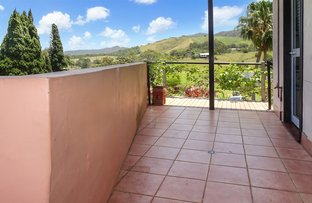 Picture of 5/80 Mastracolas Rd, Coffs Harbour NSW 2450