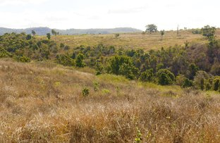 Picture of Lot 1 Stanwell-Waroula Road, Dalma QLD 4702