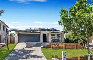 15 Copmanhurst Place, Sumner QLD 4074