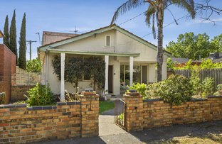 Picture of 7 Temuka Avenue, Brunswick East VIC 3057