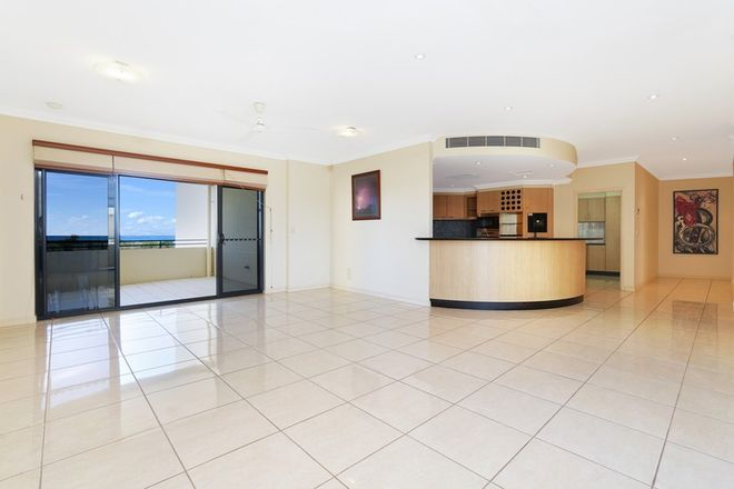 Picture of 25/14 Salonika Street, PARAP NT 0820