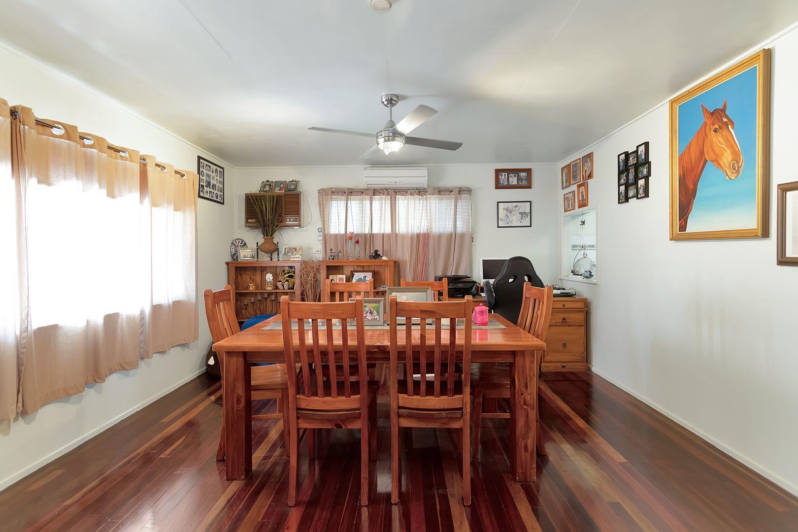 10 Whitney Street, Andergrove QLD 4740, Image 2