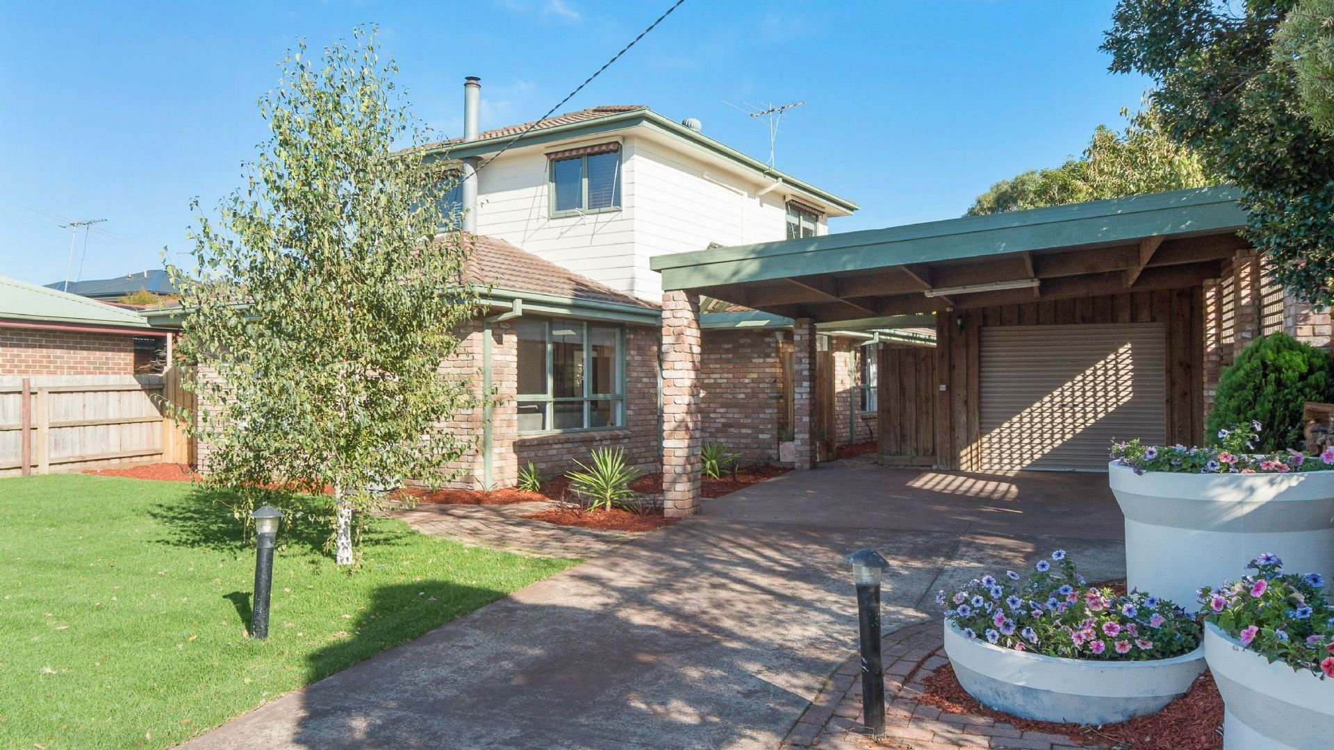 95 Pearcedale Road, Pearcedale VIC 3912, Image 1