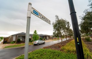 Picture of 3 Pearson Place, Melton South VIC 3338