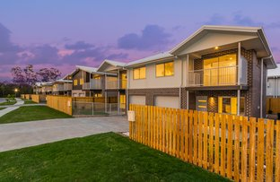 Picture of 6/148 Fourth Avene, Marsden QLD 4132