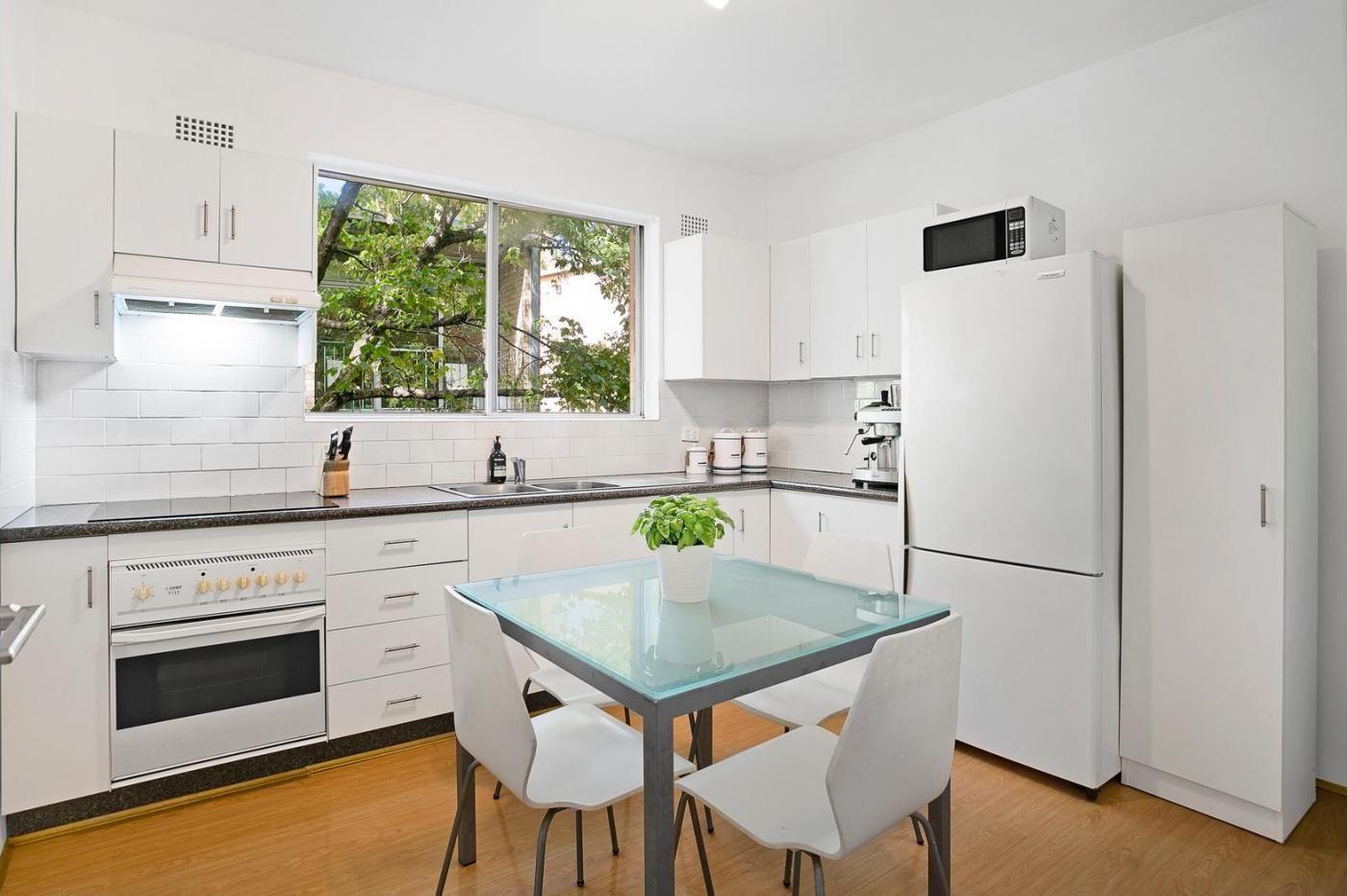6/11 Arthur Street, Marrickville NSW 2204, Image 0