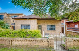 Picture of 7 Beaumont  Street, Campsie NSW 2194