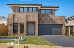 Picture of 7 Crean  Avenue, North Kellyville NSW 2155