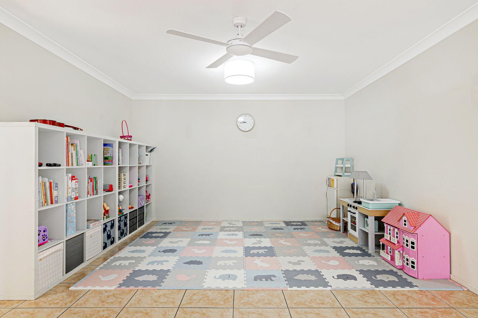 14 Macdonald Drive, Narangba QLD 4504, Image 2